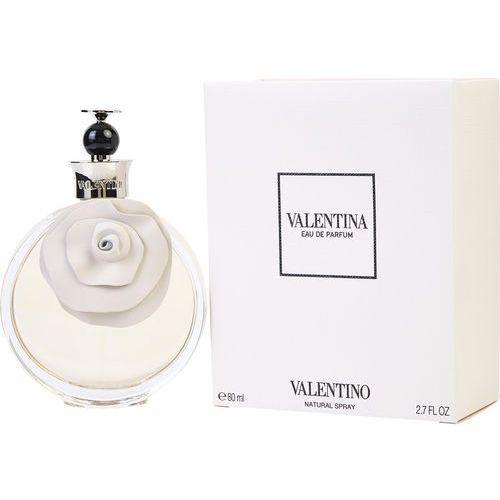 Valentino Valentina, Woda perfumowana - Tester, 80ml