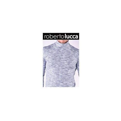 Turtleneck SLIM FIT Roberto Lucca 80249 10800