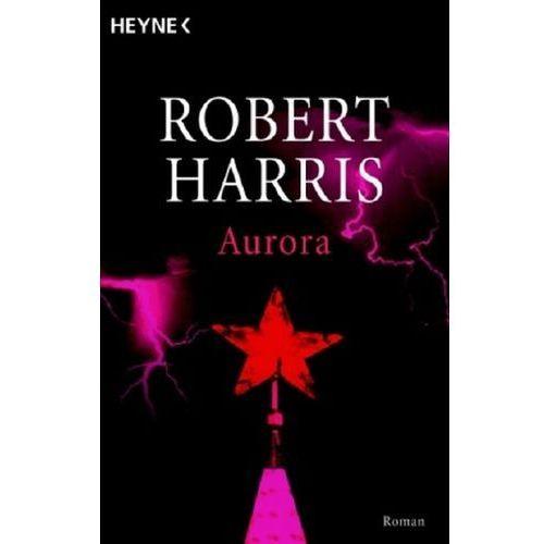 Robert Harris, Christel Wiemken - Aurora