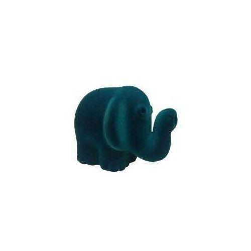 Rubbabu Zwierzątko - słoń