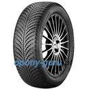 Goodyear Vector 4 Seasons G2 ( 155/70 R13 75T )