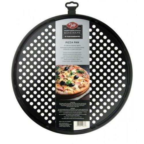 Blacha do pieczenia pizzy Performance Tala ODBIERZ RABAT 5% NA PIERWSZE ZAKUPY, 10A10677