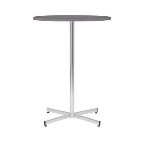 Nowy styl Podstawa stołu cruzo 1100 Ø 600
