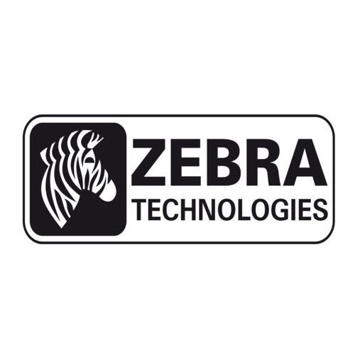 Ośmio-portowa stacja ładująca dla czytników bezprzewodowych rs6000 i wt6000 marki Zebra