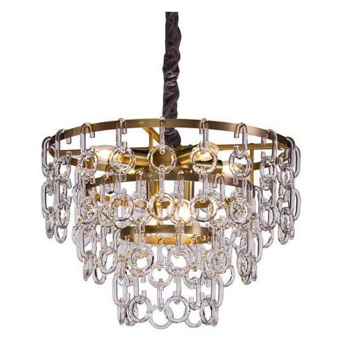 Pallero Lampa wisząca belle (10200339)