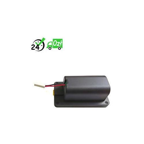 Karcher Akumulator do rc 3, #zwrot 30dni #gwarancja d2d #karta 0zł #pobranie 0zł #leasing #raty 0% #wejdź i kup najtaniej