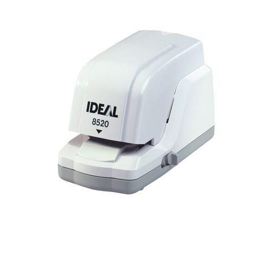 Profesjonalny zszywacz elektryczny - IDEAL 8520, NB-7573