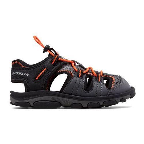 Sandały k2029bon marki New balance