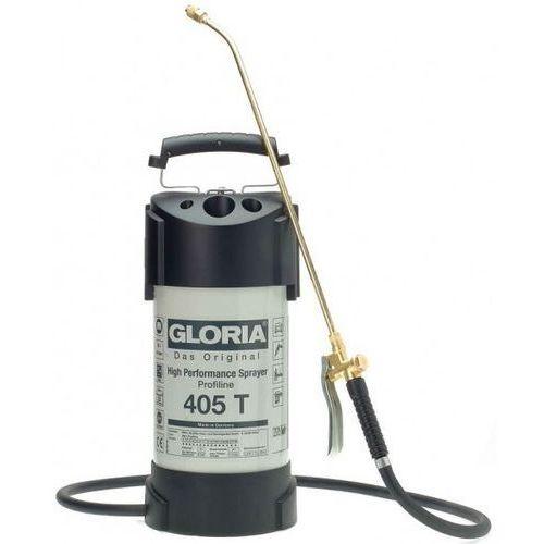 Gloria Opryskiwacz ciśnieniowy 405t profiline 5l