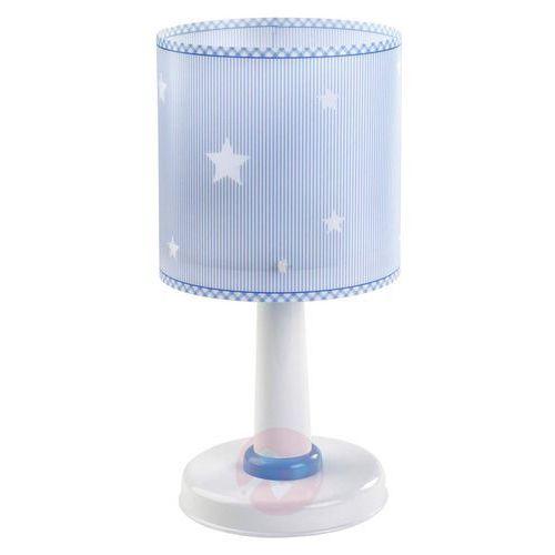 Klik 62011T - Lampa dziecięca SWEET DREAMS 1xE14/40W/230V (8420406802329)