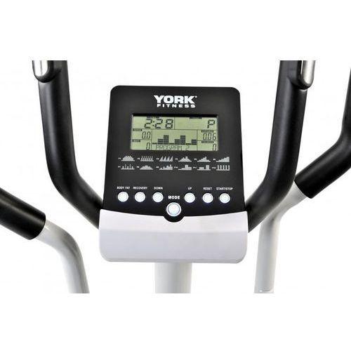York Fitness C120. Najniższe ceny, najlepsze promocje w sklepach, opinie.