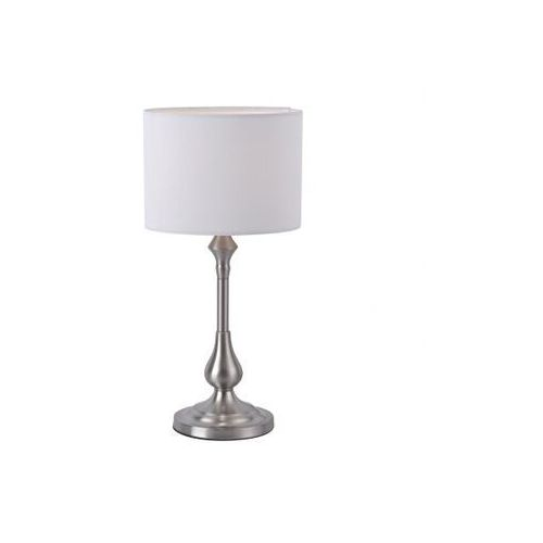Lampa stołowa DUSTIN 11294-55, 003902-002986