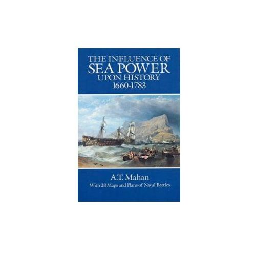 an analysis of the influences of seapower (reynolds peele parameters (us army war college), summer 1997, pp 61-74) sir walter raleigh once observed, whosoever commands the sea commands the trade whosoever commands the.