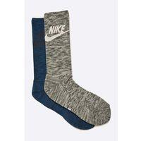 Nike Sportswear - Skarpety (2-pack)