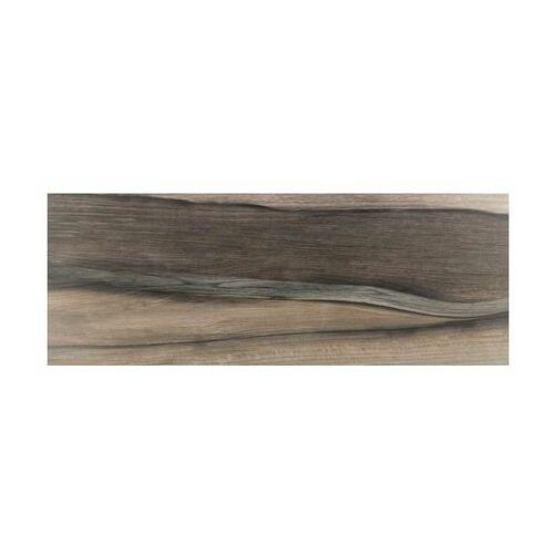 Gres szkliwiony KAURI BROWN MAT 60 X 160 MARMARA