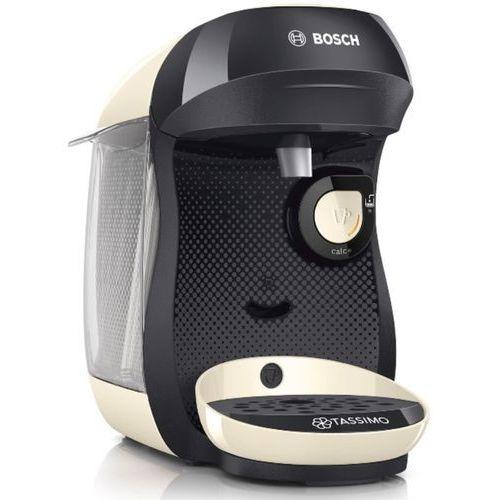 Bosch TAS1007