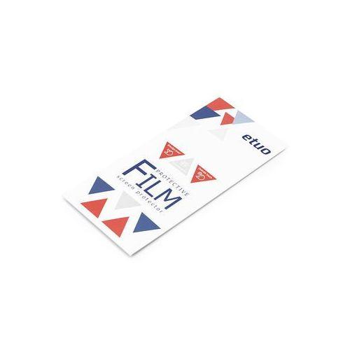 Etuo.pl - folia Lg g7 fit - folia ochronna