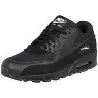 Nike Buty lifestylowe air max 90 essential aj1285-019