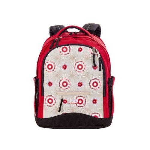 4YOU Plecak Flash BTS Compact, 172-43