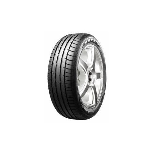Maxxis S-PRO 275/55 R20 117 V