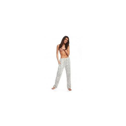 Spodnie do piżamy  690/04 marki Cornette