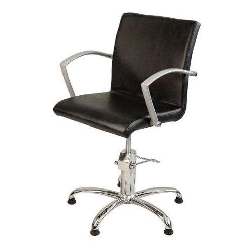 Fotel fryzjerski caro dostępny w 48h marki Panda