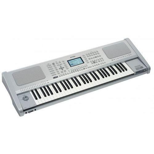 Ketron sd 5 usb&sd - keyboard z czytnikiem usb i sd card