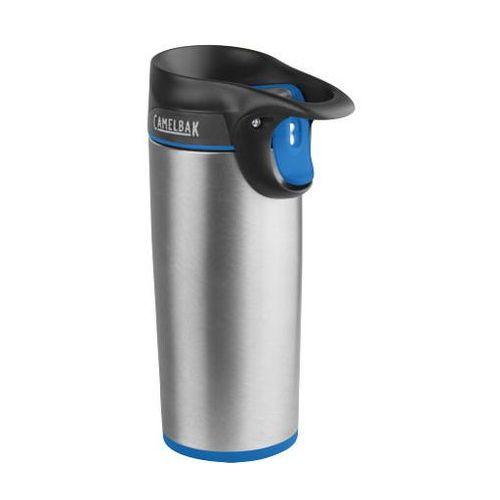 Camelbak forge vacuum kubek termiczny izolowany próżniowo 12oz/ 354 ml blue steel 57006 ss16