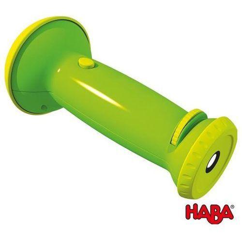 Haba Lampka projektor - Magiczna Latarnia - produkt z kategorii- Oświetlenie dla dzieci