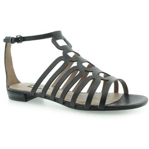 Sandały  rudny (35440301001), Ecco