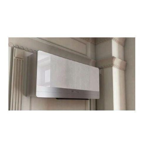 Klimatyzator bez jednostki zewnętrznej zy-icool hp marki Innova