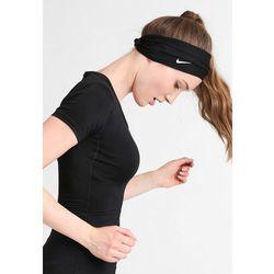 Nike Performance CENTRAL Chustka na głowę black/white