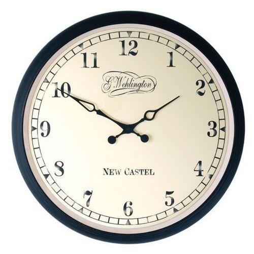 Nextime Zegar ścienny - antique altje - różne rozmiary. - 25 cm