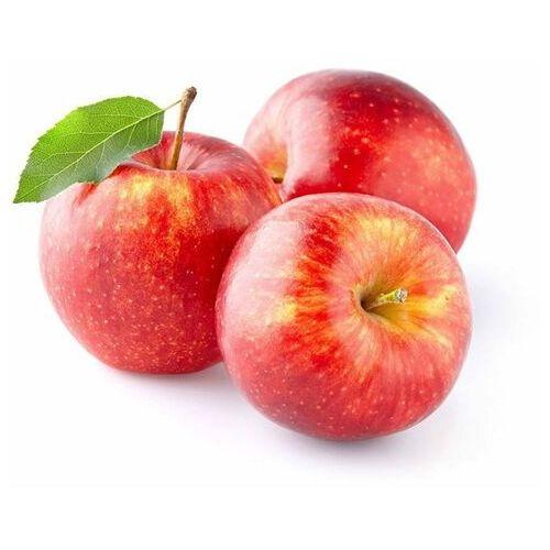 Świeże dystrybutor: bio planet s.a., wilkowa wieś 7, 05-084 leszno k. Opakowanie zbiorcze (kg) - jabłka świeże bio (champion-polska) (około 13 kg) (5907738156366)