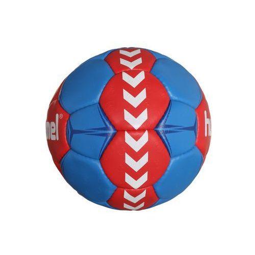 Kod kuponu Nowa kolekcja wylot Gdzie tanio kupić? Hummel Piłka do piłki ręcznej rouge/bleu ...