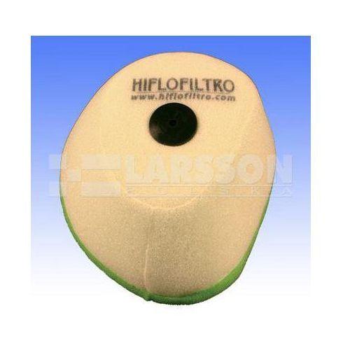 gąbkowy filtr powietrza HifloFiltro HFF2013 3130372 Kawasaki KX 250