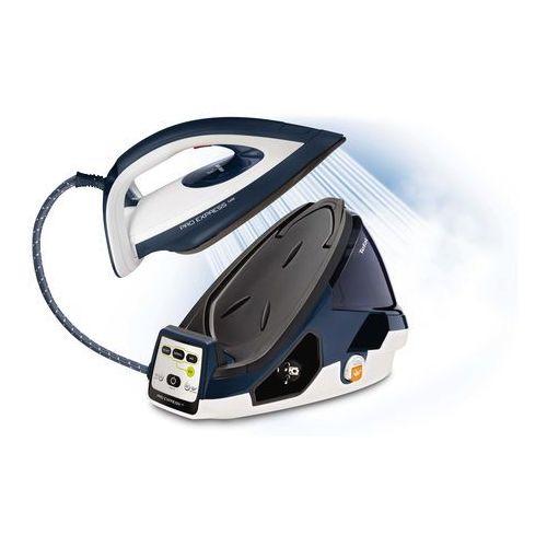 Generator pary TEFAL GV9060 + Satysfakcja gwarantowana - 30 dni na zwrot produktu! + Zamów z DOSTAWĄ JUTRO! + DARMOWY TRANSPORT!, GV9060