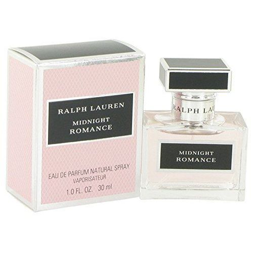Ralph Lauren Romance Midnight Woman 30ml EdP