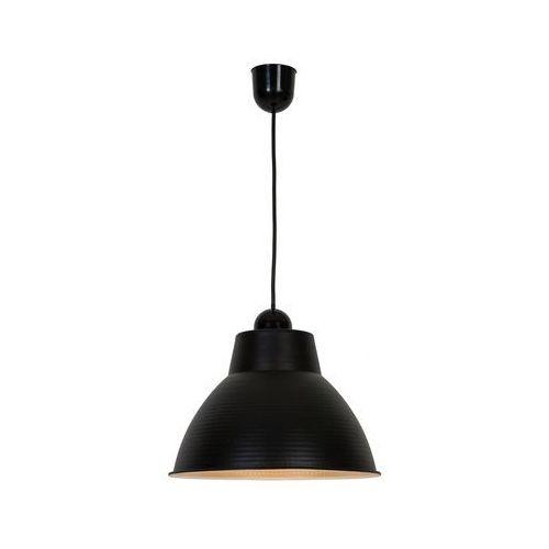 Lampa wisząca casto p110839-d30 - marki Zuma line