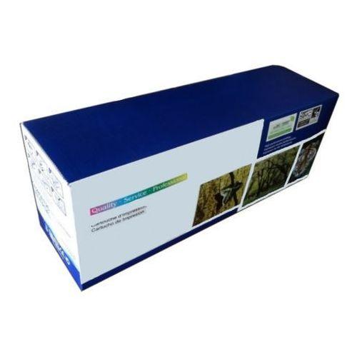 HP / Canon DR-HP285A