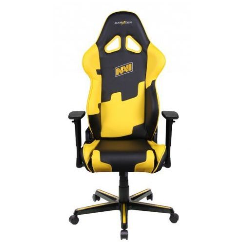 Fotel oh/rz21/ny/navi marki Dxracer