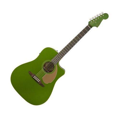 redondo player wn elj marki Fender