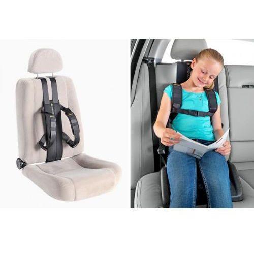 Dla niepełnosprawnych pasy do samochodu careva naramienny dla młodzieży i dorosłych marki Careva japan