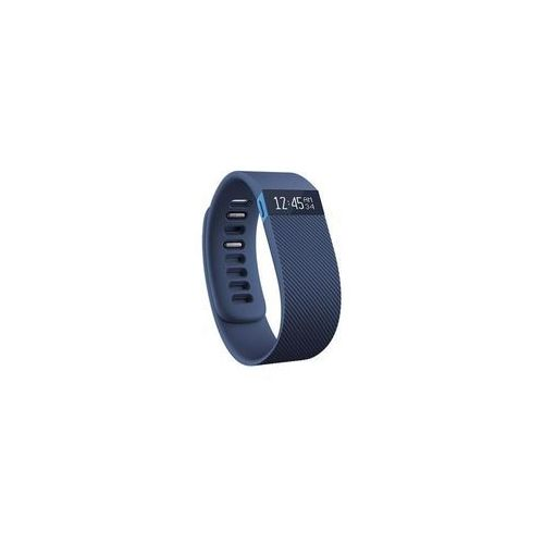 Fitbit Charge (0810351022206)