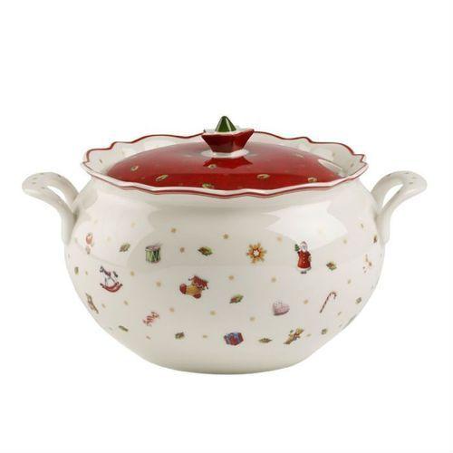 - waza na zupę - toy's delight 14-8585-2360 darmowa wysyłka - idź do sklepu! marki Villeroy & boch