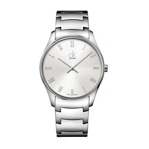 Calvin Klein K4D2114Z Kup jeszcze taniej, Negocjuj cenę, Zwrot 100 dni! Dostawa gratis.
