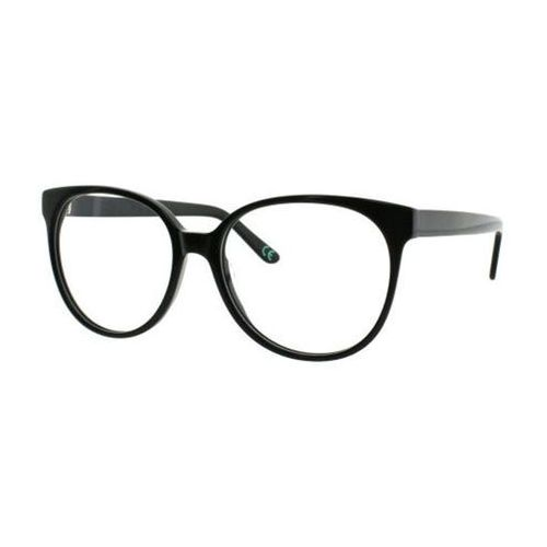 Okulary Korekcyjne SmartBuy Collection Edwiin 002 OV-465