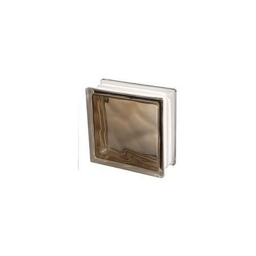 Seves basic Pustak szklany 1908 / wbr vitroland (8594001620067)