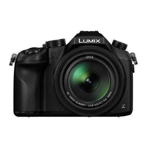 Panasonic Lumix DMC-FZ1000 - OKAZJE