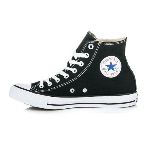 Trampki  chuck taylor all star core, Converse, 35-51.5